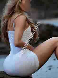 body massage service escorts Mumbai