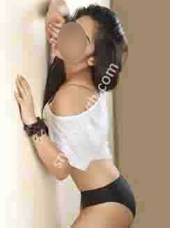 Anjali Independent High class Model female Escort in bhanvad