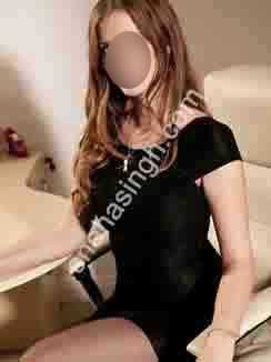 toy Sex service Mumbai escorts